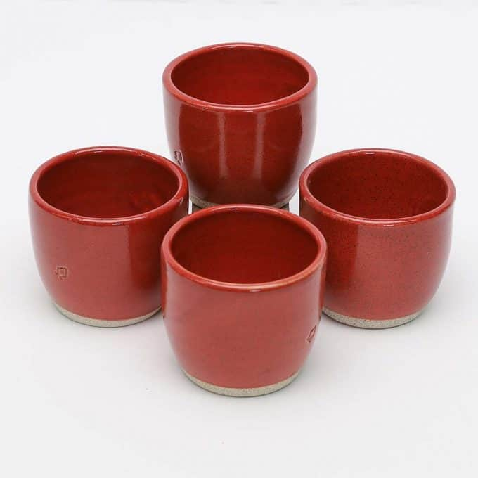 Wine Cup Sets