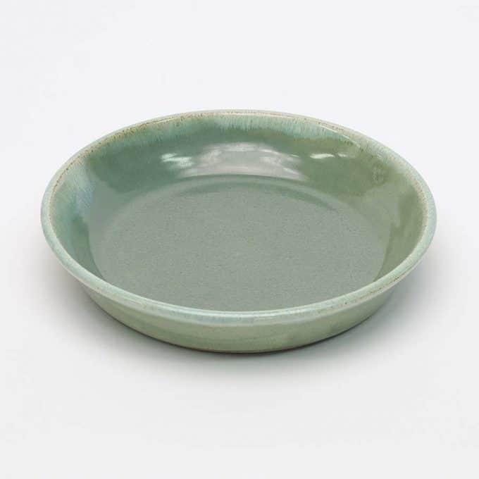Low Salad Bowl